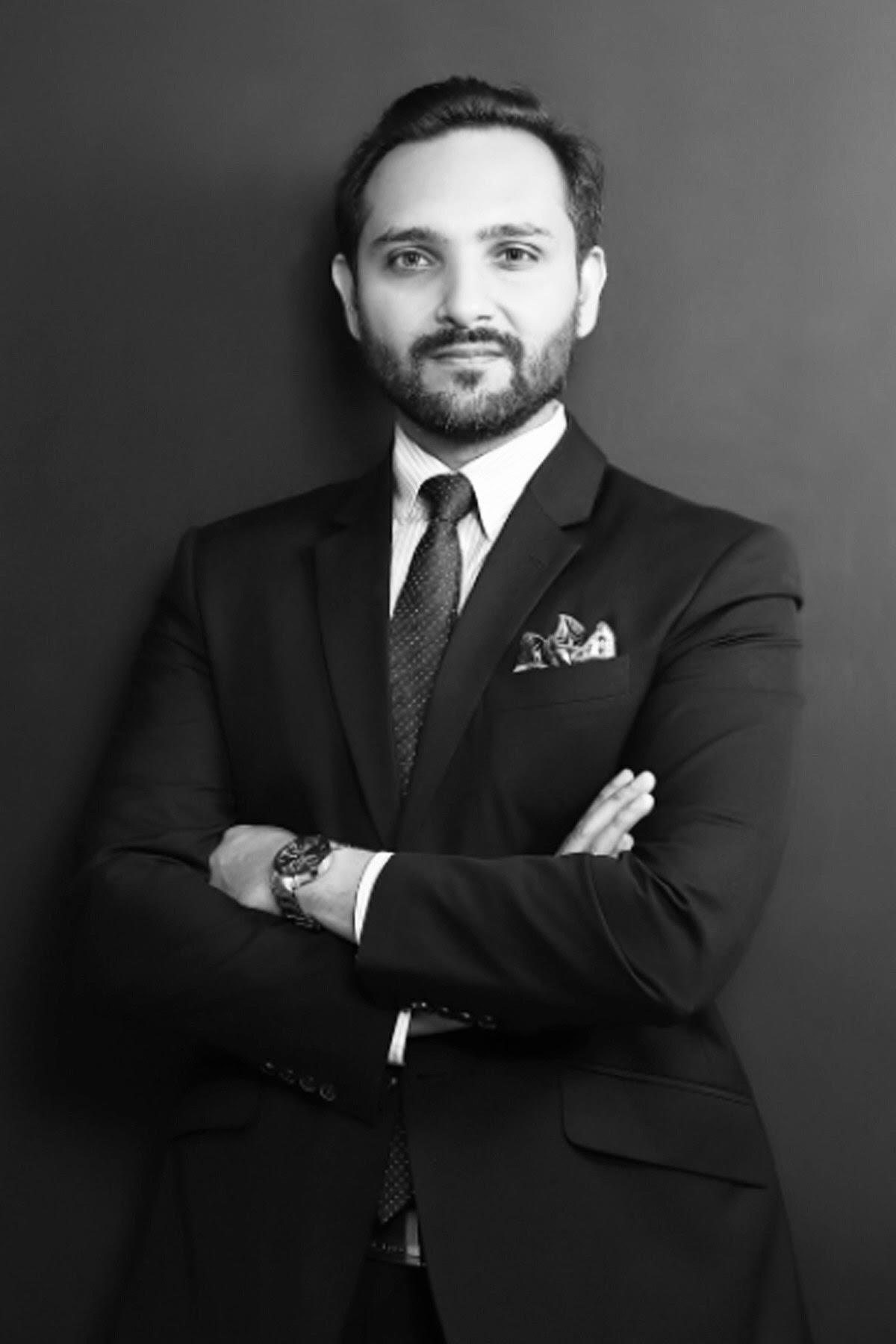 Md. Shanjid Affan